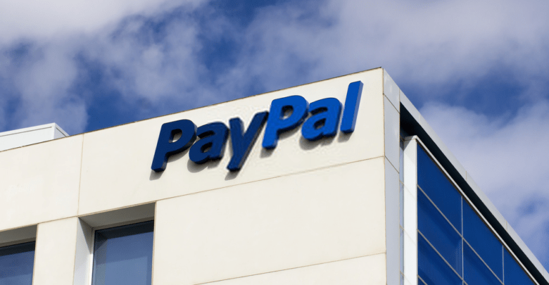 PayPal coming to Pakistan 2019
