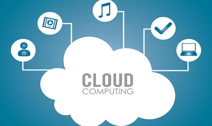 Cloud Computing advantages for businesses