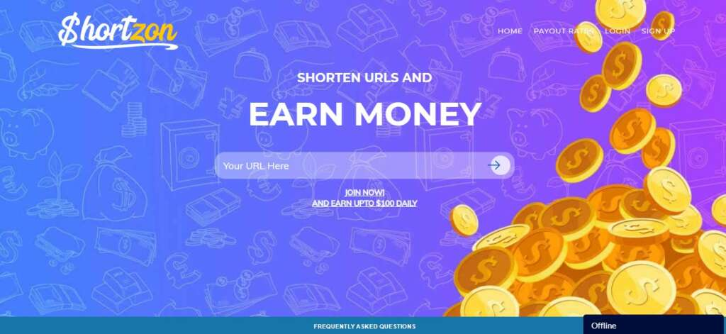 Best URL Shortener to Earn Money
