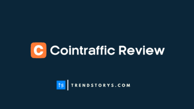Cointraffic Review