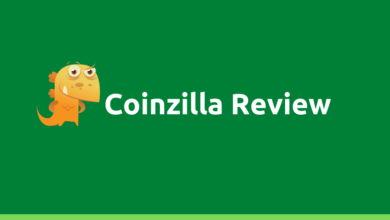 Coinzilla Review